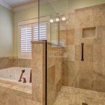 מקלחון לאמבטיה